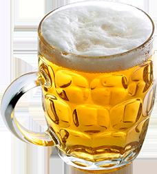 Levitra und Alkohol: Was sollte man bei der Einnahme beachten?