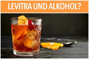 levitra-und-alkohol