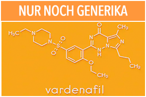 nur-noch-generika-vardenafil