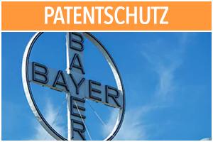 bayer-patent