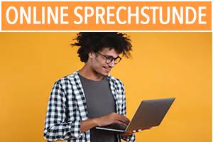 online-sprechstunde-levitra