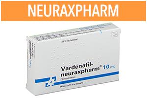 vardenafil-levitra-generika-neuraxpharm