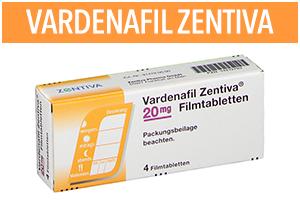 vardenafil-zentiva