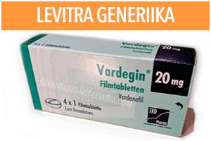 levitra-generika-vardenafil