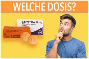 levitra-vardenafil-welche-dosis