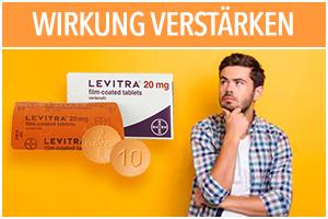 levitra-wirkung-verstaerken-schneller