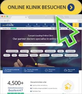online-klinik-besuchen-klick