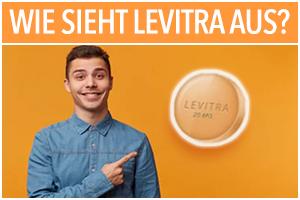 wie-sieht-levitra-aus