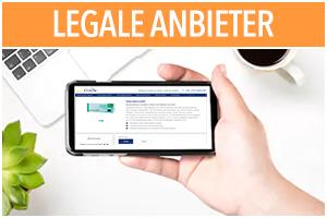legale-anbieter-levitra-kaufen