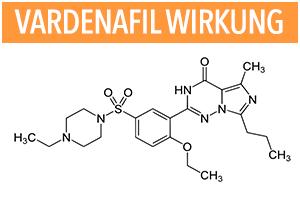 vardenafil-levitra-wirkung